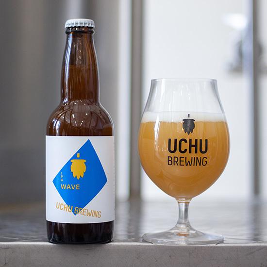 うちゅうビール WAVE.jpg